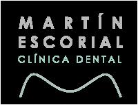 martin-escorial-e1380132495522