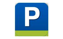 pie-parking2